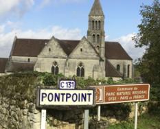 eglise_pontpoint1