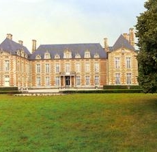 chateaud-fayel