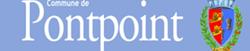 logo_ponpoint